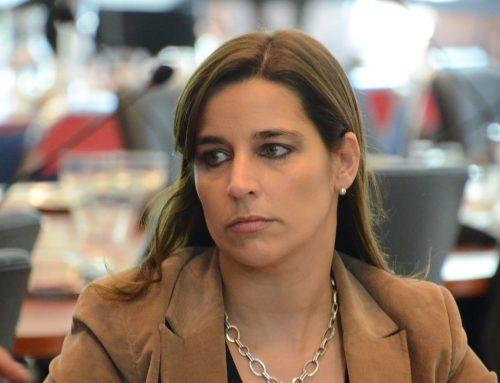 La Diputada Soledad Carrizo sobre el decreto de Mauricio Macri y la necesidad de una ley