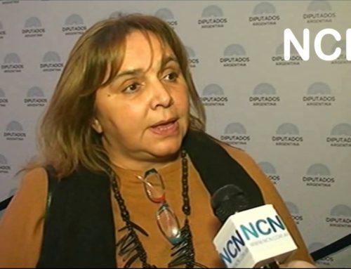 Informe semanal NCN TV