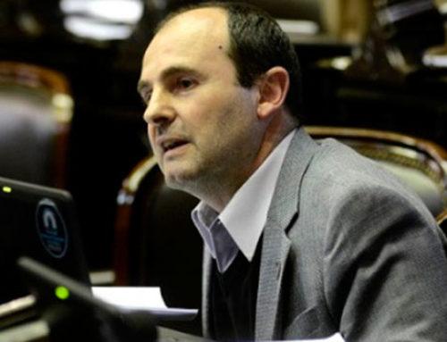 La UCR expresa la necesidad de cambiar el discurso de campaña de Cambiemos