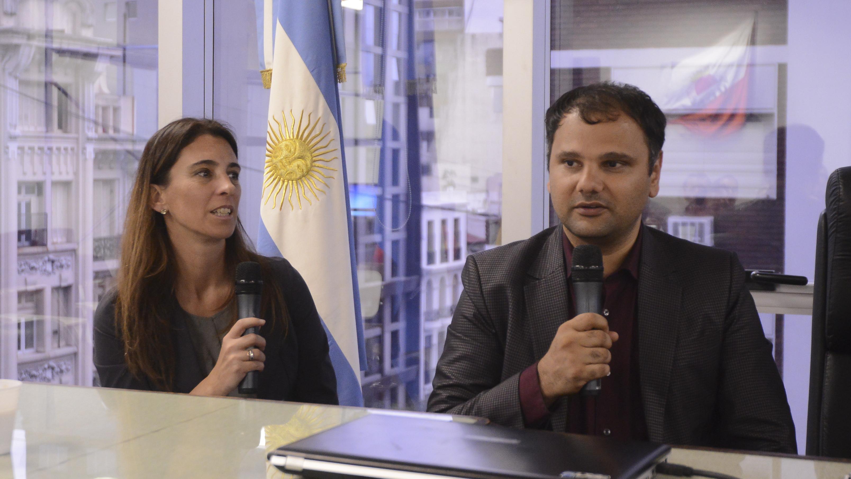 Bonito Reanudar El Consejo Experto Ornamento - Ejemplo De Colección ...