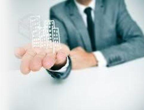 Normas sobre elección de administradores de edificios