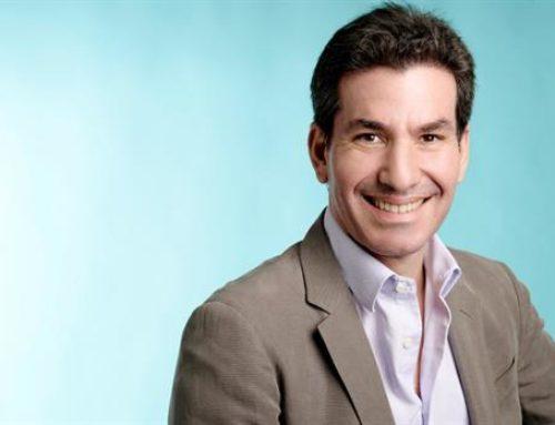 """Emprendedores contra Andy Freire porque nunca pagó el """"capital semilla"""""""