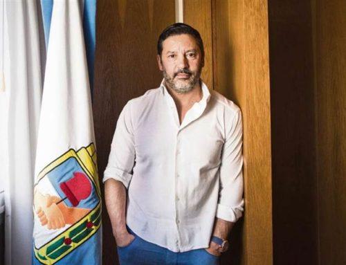 Gustavo Menendez encabezará una reunión del PJ Bonaerense para fijar posición frente a Cambiemos.