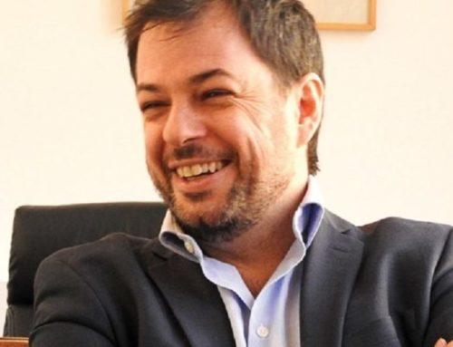 """Tras el escándalo de Andorra renunció Díaz Gilligan: """"Las acusaciones en mi contra son falsas"""""""