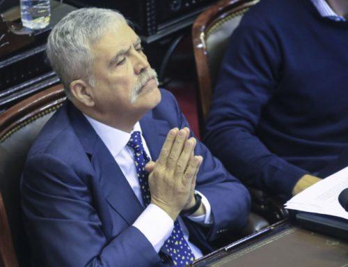 La Oficina Anticorrupción pidió la elevación a juicio de la causa Río Turbio