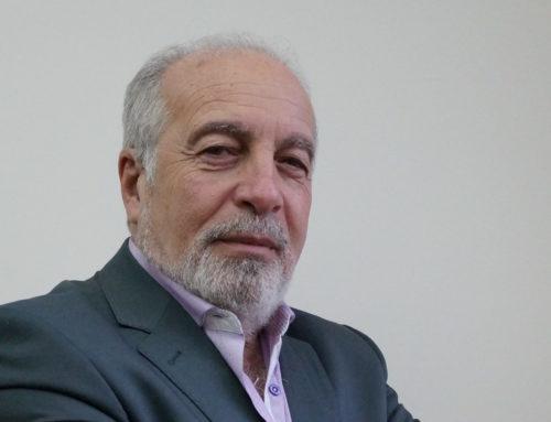 El reproche de los derechos por Mario Mintz