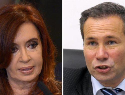 La causa contra Cristina Kirchner por el Memorándum con Irán tiene nuevo tribunal