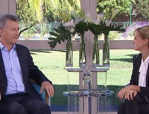 Macri repasó la agenda legislativa y anunció la candidata a procuradora