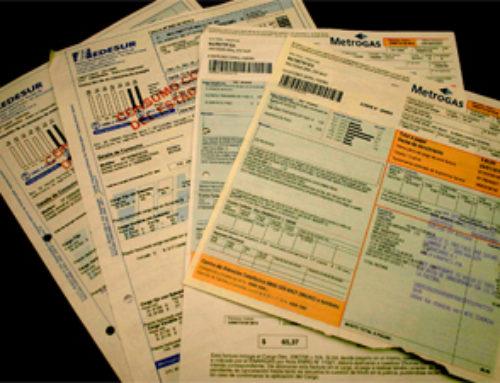 El Ejecutivo buscará que el Congreso sancioné bajas a los impuestos en las Tarifas