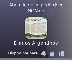 LA APLICACIÓN DE NOTICIAS MÁS USADA DE ARGENTINA