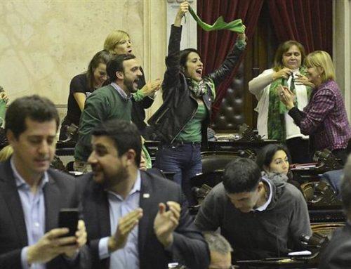 """La Pampa """"está bien preparada para aplicar la ley"""" de aborto, dijo el ministro de Salud local"""