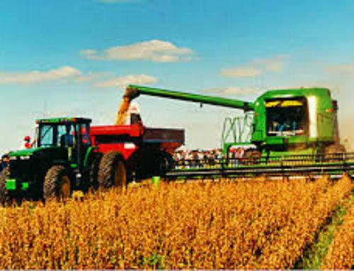 Proyecto de Ley de Economías Regionales para promover el desarrollo de la agroindustria