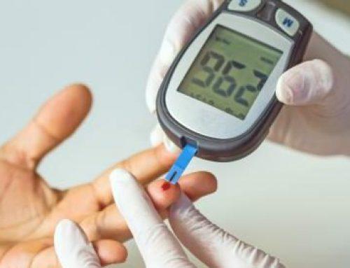 Diabetes: la epidemia que afectará a 642 millones de personas en 2040. Por la Dra. Virginia Busnelli