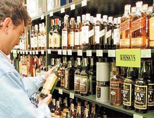 Diputados aprobó la ampliación del horario de venta de bebidas alcohólicas