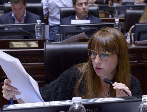 Legislatura porteña: se aprobó una ley para modernizar el servicio de taxis de la Ciudad