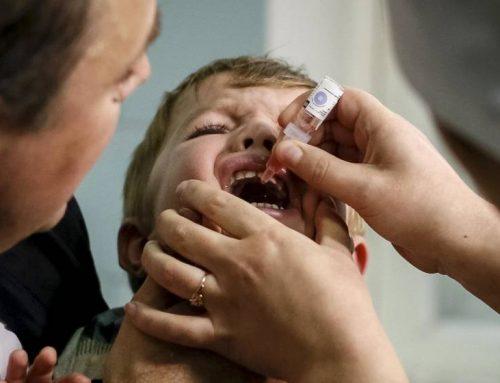 Senado sancionó nueva ley de vacunas
