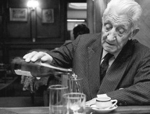 36 ° aniversario del fallecimiento del Dr. Arturo Illia