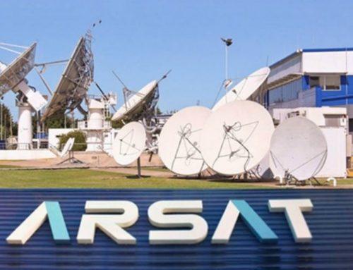Bicameral del Congreso rechazó el DNU que privatizó frecuencias de ARSAT y la eliminación de la Secretaría de Deportes