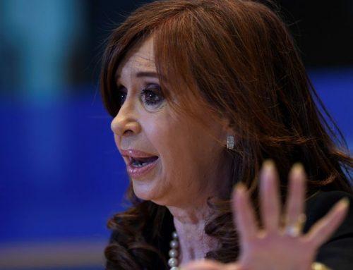 """La Oficina Anticorrupción solicitó que se rechace la postergación del juicio pedida por Cristina Kirchner en la causa """"Obra Pública"""""""