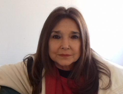 Defensoría del Niño: Marisa Graham fue electa y ratificada por la Bicameral
