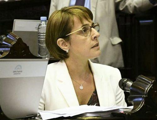 Tercera jornada de debate por el Régimen Penal Juvenil con foco en la edad de imputabilidad