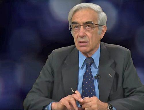Deuda y política financiera del Banco Central. Por Héctor Giuliano