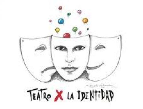 """Presentan proyecto de ley a favor del """"Teatro por la identidad"""""""