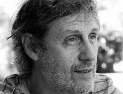 Sobre el financiamiento de la política por Alejandro Garvie