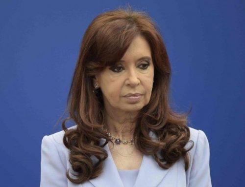 El juicio de la Senadora CFK «no fue suspendido», dijo el Presidente del tribunal