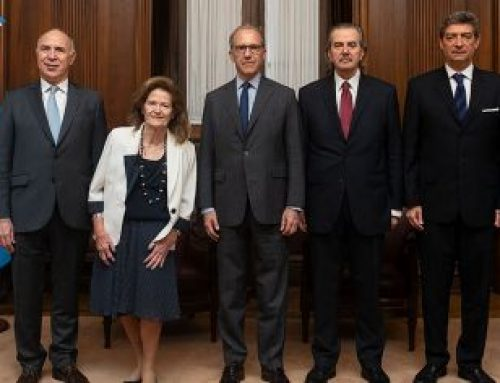 La Corte retrasa el juicio a CFK por la obra pública