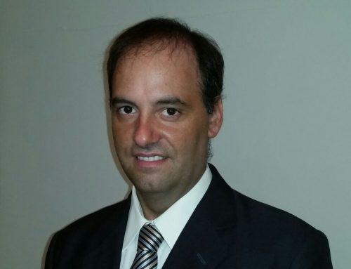Manuel Adorni: «Espert mide más de lo que esperaba el Gobierno, por eso boicotean con jugadas indignas»