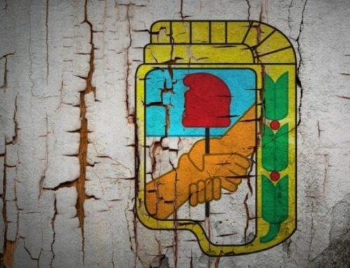 La agonia del peronismo. Por Jorge Rulli