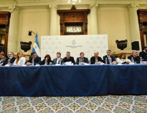 Las revelaciones que deja el documento final de la Bicameral por la tragedia del ARA San Juan