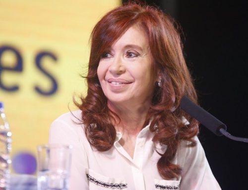 CFK quiere ir al banquillo: Por la causa cuadernos, la Senadora pidió a Bonadio ir a juicio oral
