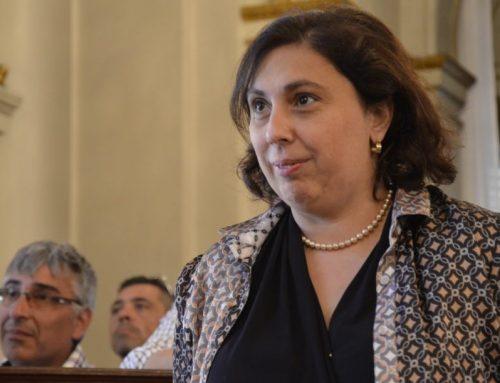 Diputada Paula Oliveto: «El kirchnerismo subestima al pobre, no van a ganar»