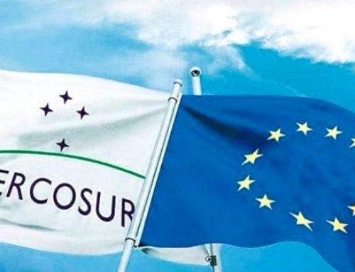 Mercosur-Unión Europea: Ni fiesta ni tragedia, oportunidad por Alberto Asseff