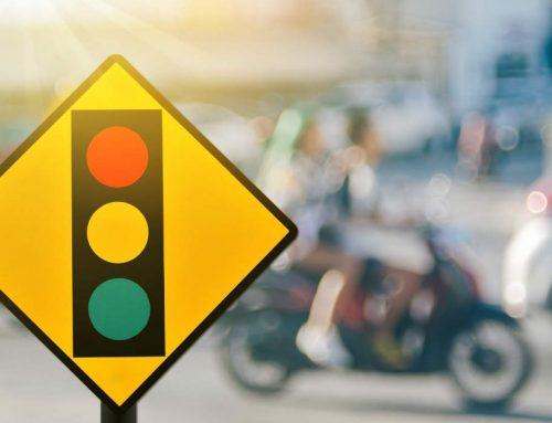La «prepotencia» demuestra la carencia de políticas públicas en materia de seguridad vial a nivel nacional