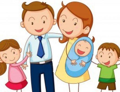 Problemáticas de la adopción y la falta de protección a la mujer vulnerable