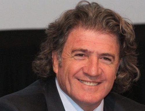 José Luis Ramón del Bloque Protectora busca crear la Autoridad Nacional de Defensa de Consumidores y Usuarios.
