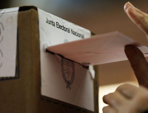 Chaco: En nueve municipalidades se votará el 10 de noviembre