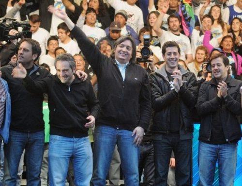 Diputados de La Campora fuera de la causa Cuadernos, CFK y De Vido irán a juicio