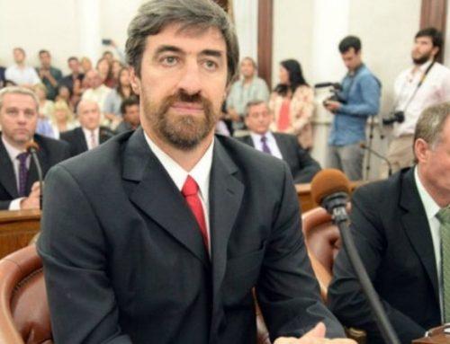 ENTRE RIOS – Giano dispuso una nueva normativa sobre contrataciones en la Cámara de Diputados