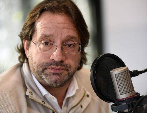 Marco Lavagna dijo que hay que «tirar a la basura» el acuerdo con el FMI o «refinanciarlo»
