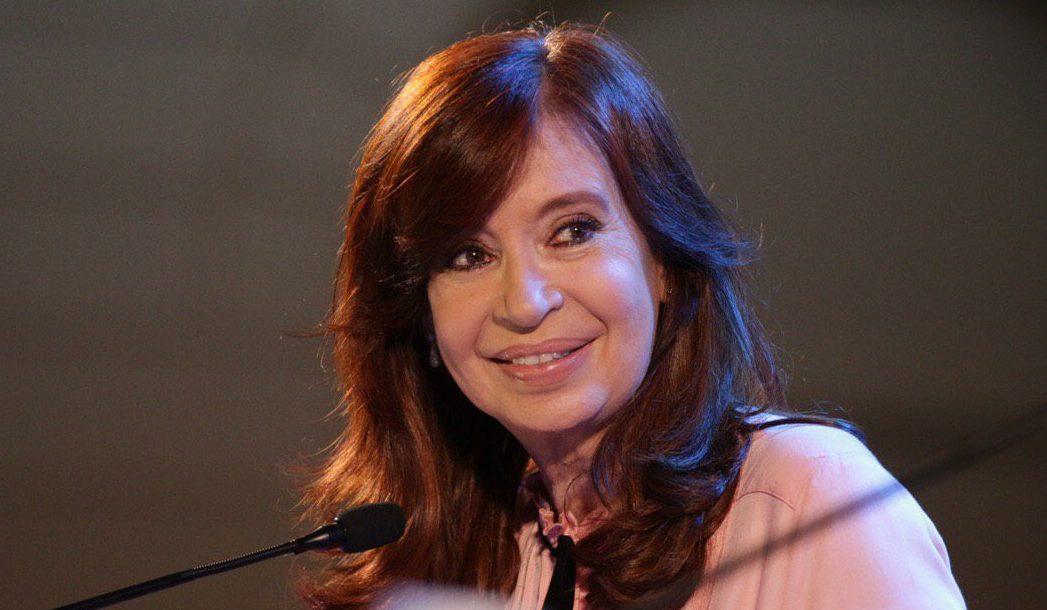 Causa por supuestas irregularidades en subsidios al gasoil: sobreseyeron a Cristina Kirchner