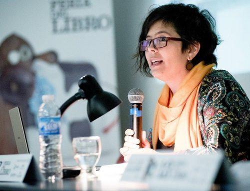 Repensar los términos (masculinos) en que se construye la política; Por Dra. María Eugenia Bordagaray (*)