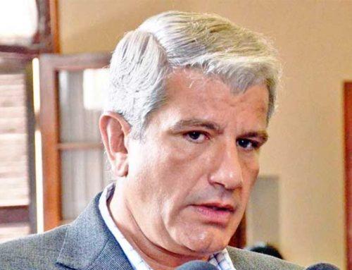 Andres Zottos: «Hace meses propusimos las soluciones que hoy reclaman las Pymes»