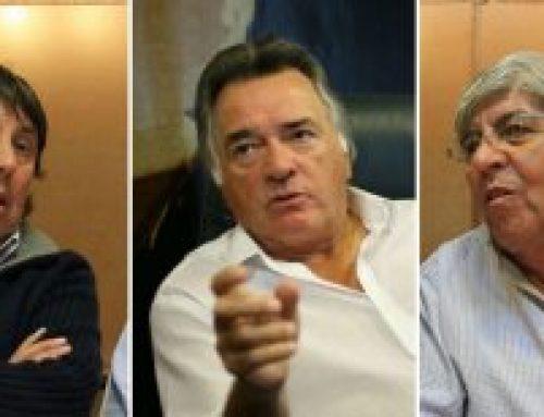 La Pampa: Proponen que el Estado deje de pagar el sueldo a los gremialistas