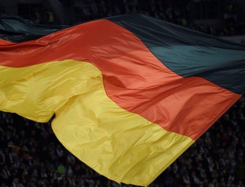 Alemania roza la recesión y se aleja del déficit cero. Por Friederike Marx y Andreas Hoenig (*)