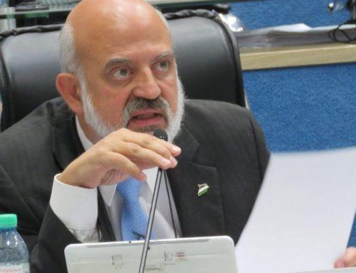 «…quiero un Sistema Judicial que no nos avergüence» – Por Marcelo Mango