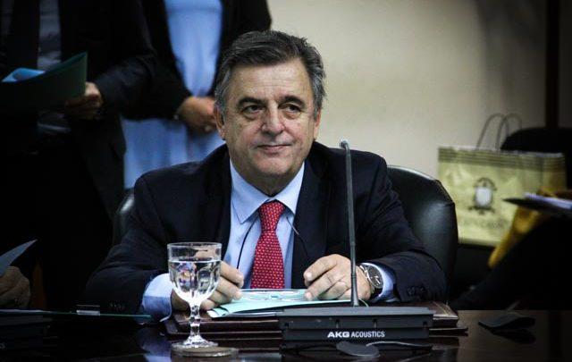 Luego del discurso de Alberto, la oposición quiere que «el Congreso no pierda ninguna atribución»